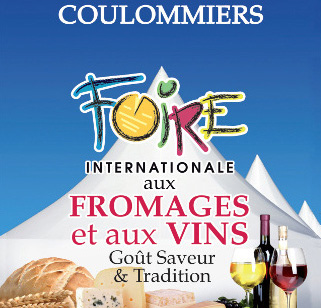 foire_fromages.jpg