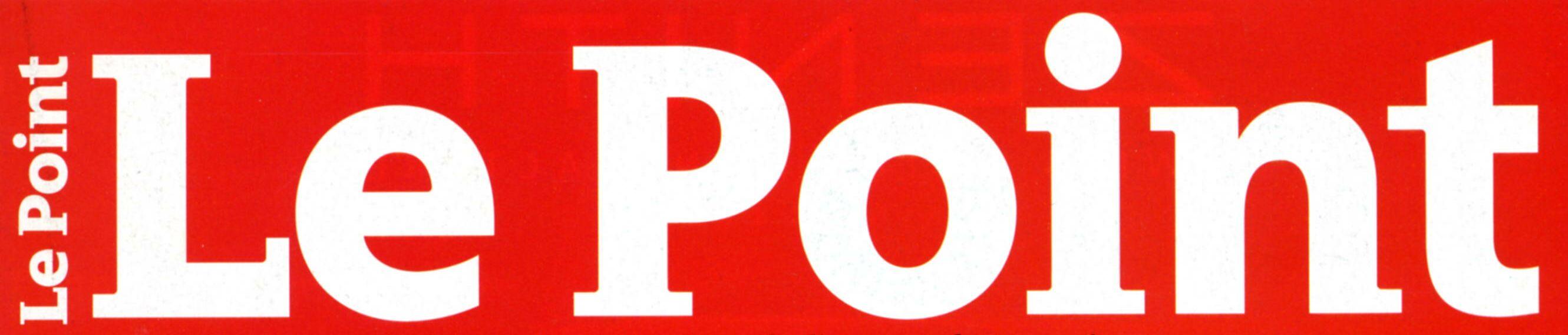 logo_le_point_1.jpg