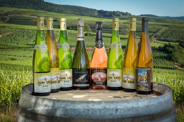 http://www.vinscharlesbaur.fr/images/vins_Charles_Baur.jpg